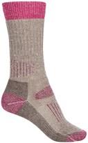 Smartwool Midweight Hunting Socks - Merino Wool, Crew (For Women)