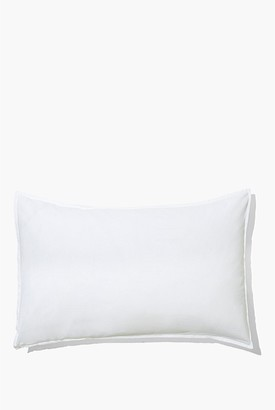 Country Road Brae Standard Pillowcase Pair