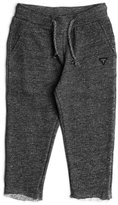 GUESS Marled Joggers (2-6x)