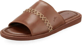 Tommy Bahama Men's Erwin Flat Sandals
