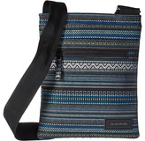 Dakine Jive Cross Body Handbags