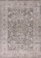 Asstd National Brand Chandler Imperial Rectangular Rugs