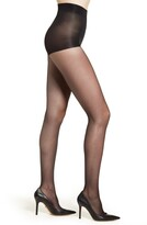 Thumbnail for your product : Natori Shimmer Sheer Tights