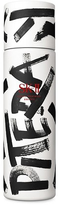 SK-II Limited Edition Street Art-Inspired Bottle Facial Treatment Essence