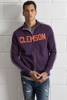 Tailgate Clemson Track Jacket