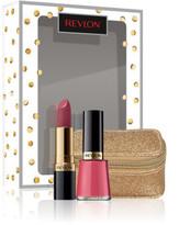 Revlon X17 Iconic Leading Ladies Gift Set