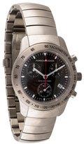 Porsche Design P10 Watch