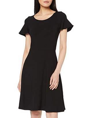 Esprit Women's 079ee1e004 Dress,Large