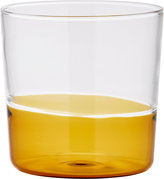 Ichendorf Light Water Glass