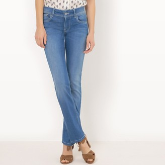 Pepe Jeans Saturn Straight Cut Jeans