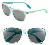 Nike 'MDL. 290' 58mm Sunglasses