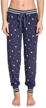 PJ Salvage Dream Mix Thermal Star Pant - Small