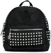 Philipp Plein 'Bad Boy' backpack