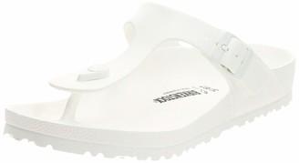 Birkenstock 128221 Classic Gizeh Eva Women's Heels Sandals