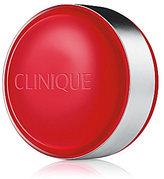 Clinique Sweet Pots Sugar Scrub & Lip Balm