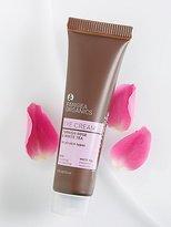 Pangea Organics Eye Cream