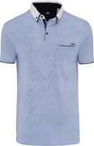 yd. Howell Polo