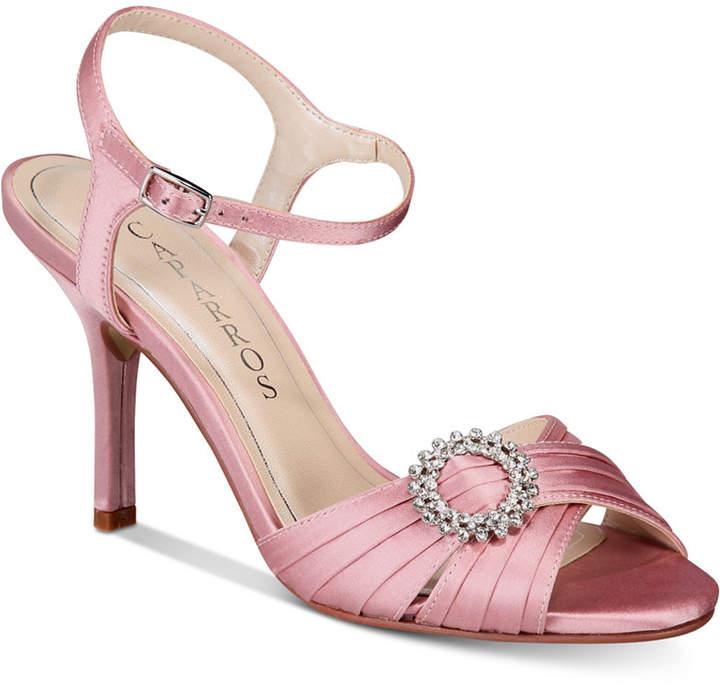 a0fadbf2232c Caparros Women s Shoes - ShopStyle