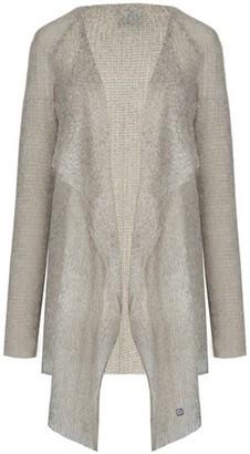 You By Tokarska Rosa Sweater 3.0 Beige