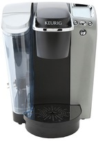 Keurig K75 Platinum (Silver) - Home
