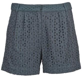 Stella Forest ADENOR women's Shorts in Grey