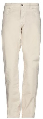 HISTORIC Casual trouser