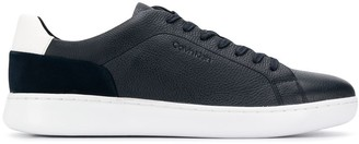 Calvin Klein Low Top Sneakers
