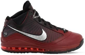 Nike LEBRON VII QS SNEAKERS