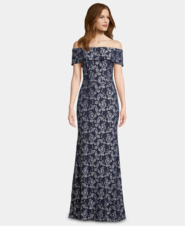 304c5bcf780a1 Betsy & Adam Women's Fashion - ShopStyle