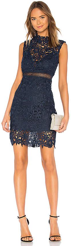 a0cc973d4c Bardot Cocktail Dresses - ShopStyle