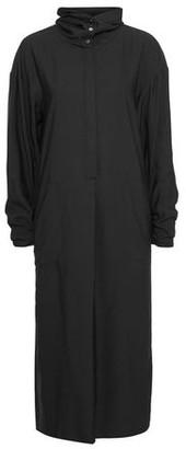 Tibi 3/4 length dress
