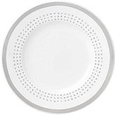 Kate Spade Charlotte Street Porcelain Accent Plate