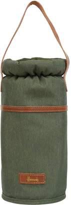 Harrods Wine Cooler Bag