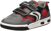 Geox J Gregg B Active Sneaker