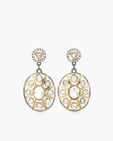 Chico's Kinsley Drop Earrings