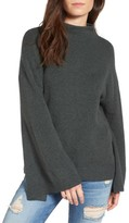 BP Women's Dolman Sleeve Sweater