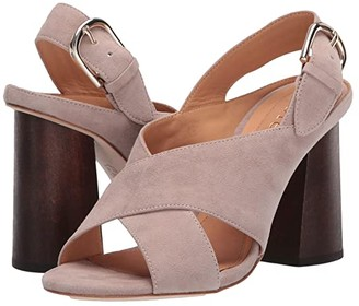 Joie Olesia (Dusty Rose) Women's Sandals