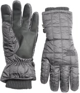 The North Face Metroplis Etip® Gloves - Insulated (For Women)