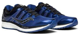 Saucony Hurricane ISO 4 Sneaker