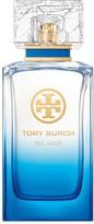 Tory BurchTory Burch BEL AZUR EAU DE PARFUM SPRAY - 3.4 OZ / 100 ML