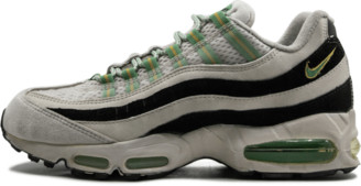 Nike Womens AIr Max 95 Shoes - Size 10W