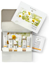 Dr. Hauschka Skin Care Daily Face Care Kit - Oily / Impure Skin (6 Trials)