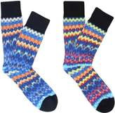 Burlington Short socks - Item 48185080