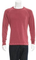 Alex Mill Pullover Crew Neck Sweatshirt w/ Tags