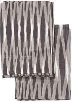 Missoni Home Seneca Linen Shams (Set of 2)
