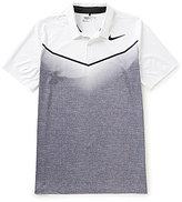 Nike Mobility Fade Polo Shirt