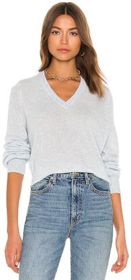 360 Cashmere 360CASHMERE Nixie Sweater