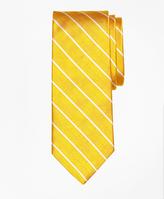 Brooks Brothers Herringbone Stripe Tie