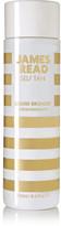 James Read - Liquid Bronzer, 250ml - Colorless