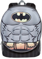 WARNER BROTHERS Batman 3D Backpack